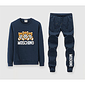 Moschino Tracksuits for Men #435383