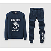 Moschino Tracksuits for Men #435387