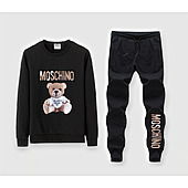 Moschino Tracksuits for Men #435390