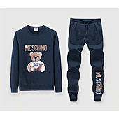 Moschino Tracksuits for Men #435391
