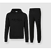 KENZO Tracksuits for Men #435417