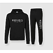 KENZO Tracksuits for Men #435418