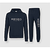 KENZO Tracksuits for Men #435419