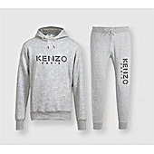 KENZO Tracksuits for Men #435420