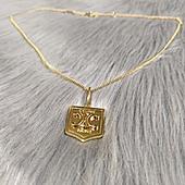 CELINE Necklace #435472