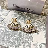 Dior Earring #435497