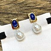 CELINE Earring #435576