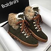 Baldnini