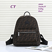FENDI backpack #435604