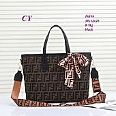 Fendi Handbags #435607