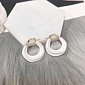 CELINE Earring #435676