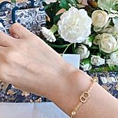 Dior Bracelet #435695