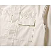 US$77.00 Dior jackets for men #435826