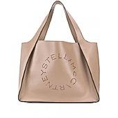 Stella McCartney AAA+ Handbags #435963