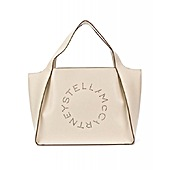 Stella McCartney AAA+ Handbags #435964