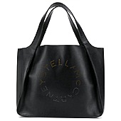 Stella McCartney AAA+ Handbags #435965