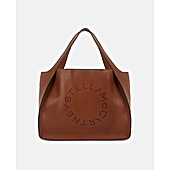 Stella McCartney AAA+ Handbags #435967