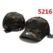 Dsquared2 Hats/caps #436182