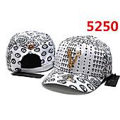 versace Caps&Hats #436233