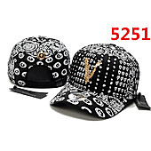 versace Caps&Hats #436237