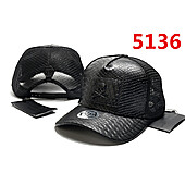 PHILIPP PLEIN Hats/caps #436271