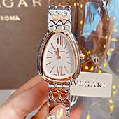 Bvlgari Watches for women #436318