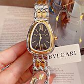 Bvlgari Watches for women #436328