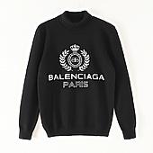 Balenciaga Sweaters for Men #436344