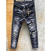 Dsquared2 Jeans for MEN #436506