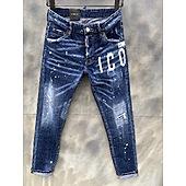 Dsquared2 Jeans for MEN #436510