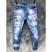 Dsquared2 Jeans for MEN #436512