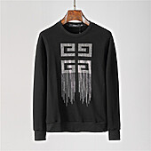 Givenchy Hoodies for MEN #436534