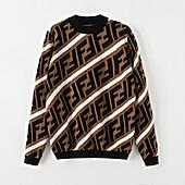 Fendi Sweater for MEN #436537