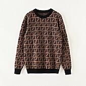 Fendi Sweater for MEN #436540