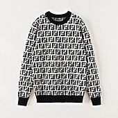 Fendi Sweater for MEN #436541
