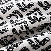 US$35.00 Fendi Sweater for MEN #436541