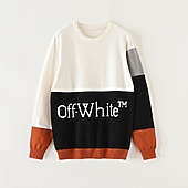 OFF WHITE Sweaters for MEN #436583