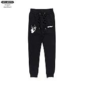 OFF WHITE Pants for MEN #436585