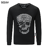 PHILIPP PLEIN Hoodies for MEN #436612