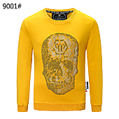 PHILIPP PLEIN Hoodies for MEN #436618
