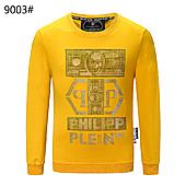PHILIPP PLEIN Hoodies for MEN #436620