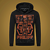 PHILIPP PLEIN Hoodies for MEN #436621