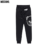 Moschino Pants for Men #436623