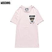Moschino T-Shirts for Men #436626