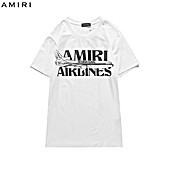 AMIRI T-shirts for MEN #436629
