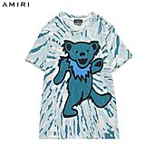 AMIRI T-shirts for MEN #436631