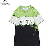 VALENTINO T-shirts for men #436638
