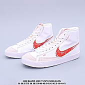 Nike Shoes for men #436653