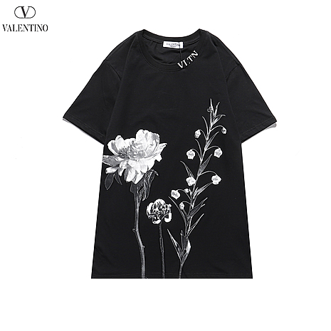 VALENTINO T-shirts for men #438175