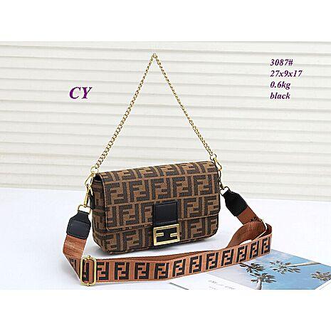 Fendi Handbags #438368